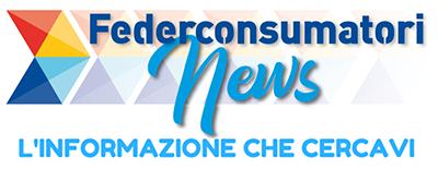 Federconsumatori News